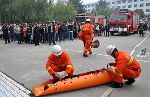 杭州报消防工程师要求